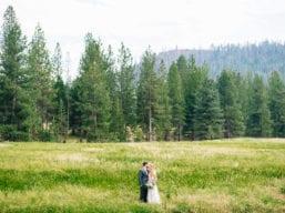 David & Matilda (Kelsey Kay of Ken Kienow Wedding Photography)