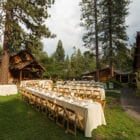Evergreen Plaza Reception (Bergreen Photography)